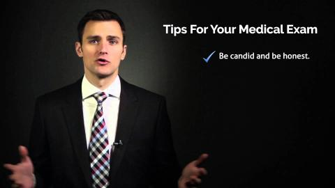 Embedded thumbnail for How to Protect Yourself During an Independent Medical Exam
