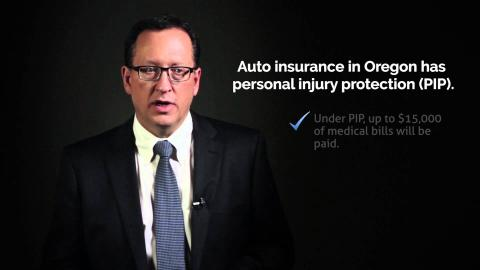 Embedded thumbnail for Who Pays My Medical Bills After an Accident?