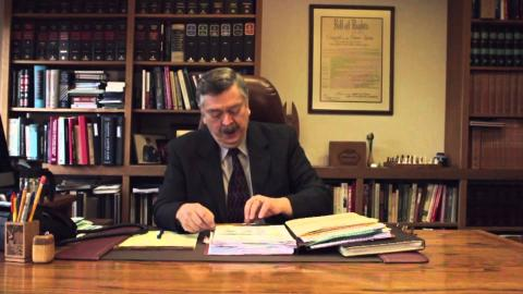 Embedded thumbnail for Jim Nelson - Attorney at Nelson MacNeil Rayfield